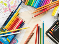 6 tips to help you choose a safe pencil