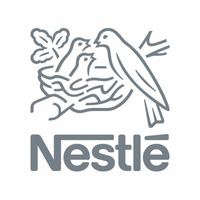 Danimer Scientific And Nestlé Partner On The Development Of Biodegradable Bottle