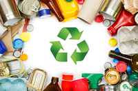 What Are The Most Recyclable Materials